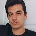 Naci's avatar