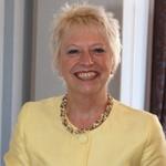 Janet Malphus
