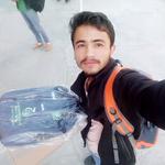 Suneel Abbas