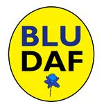 Bludaf