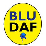 Bludaf's avatar