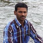 Arun's avatar