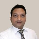 Mahammad Rafiq S.