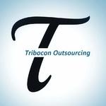 Tribocon