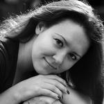 Tatiana Katsai