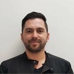 Wilfrido M.'s avatar