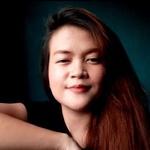 Mary G.'s avatar
