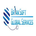 Brian Soft G.