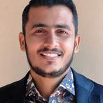Mohsan A.'s avatar