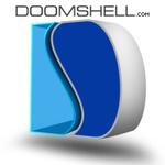 Doomshell
