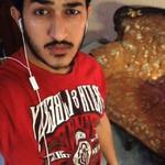 muhamimad