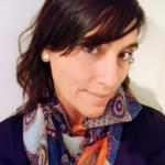 Claudia S.'s avatar