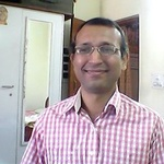 Rajeev B.