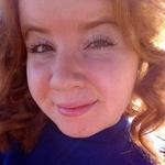 Beth L.'s avatar