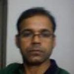 Mohd R.