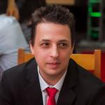 Rodrigo G.'s avatar