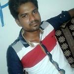 Satya Veer Singh Y.