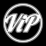 VideoPromoV.i. P.