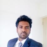 Aniket S.'s avatar