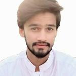 Muhammad Ahmad M.