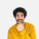 Arash Ramezanpour