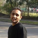 Rachit's avatar