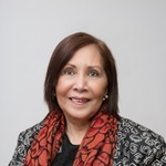 Gisela E.
