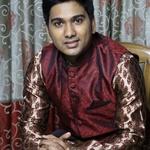 Ahsan H.'s avatar