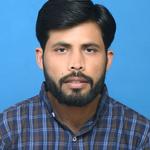 Rashid A.'s avatar