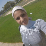 Fatma H.'s avatar