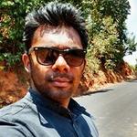 Parthi K.