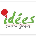 Idees I.
