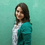 Elisa S.'s avatar