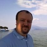 Rossano P.
