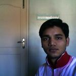 Manish P.