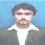 Akbar A.