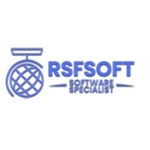 RSFSOFT LTD's avatar