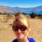 Lisa M.'s avatar