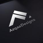 Azqaa D.