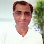 Raviindra D.