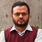Mohammad Mofidul A.