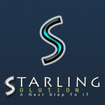 Starling S.