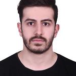 Ali Z.'s avatar