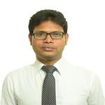 Palash Kanti B.