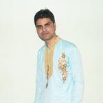 Harshad V.