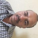 Mahesh Walande