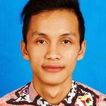 Abdul Wafi M.
