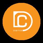 DigitCo 's avatar