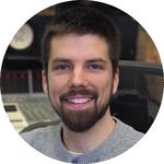 Daniel S.'s avatar