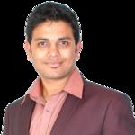 Pramesh J.
